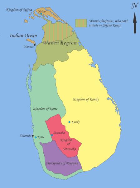 sri_lanka_geopolitics_-_after_-spoiling_of_vijayabahu